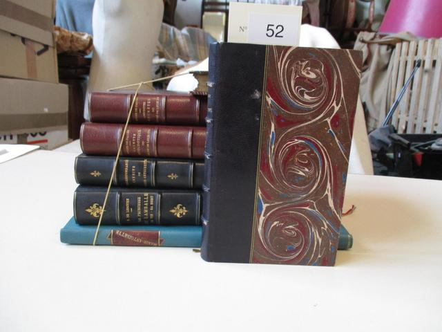 A vendre: livres sur Marie-Antoinette, ses proches et la Révolution - Page 4 10201810