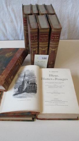 A vendre: livres sur Marie-Antoinette, ses proches et la Révolution - Page 4 10202710