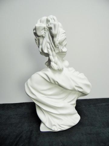 A vendre: bustes Marie Antoinette - Page 4 10352110