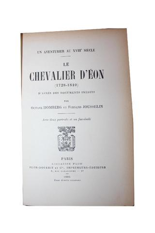 A vendre: livres sur Marie-Antoinette, ses proches et la Révolution - Page 4 12035710