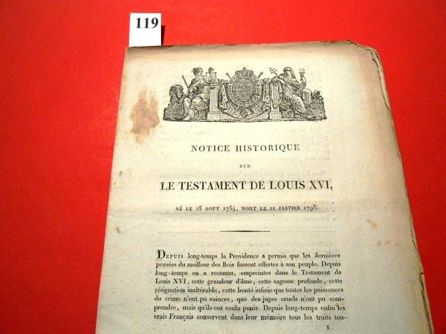 A vendre: documents - Page 2 13195010