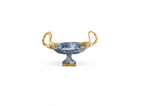 A vendre: meubles et objets divers XVIIIe et Marie Antoinette - Page 4 14483411