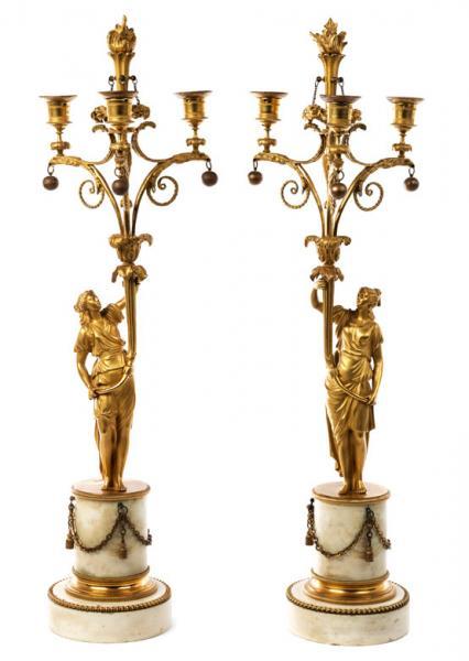 A vendre: meubles et objets divers XVIIIe et Marie Antoinette - Page 5 14484910