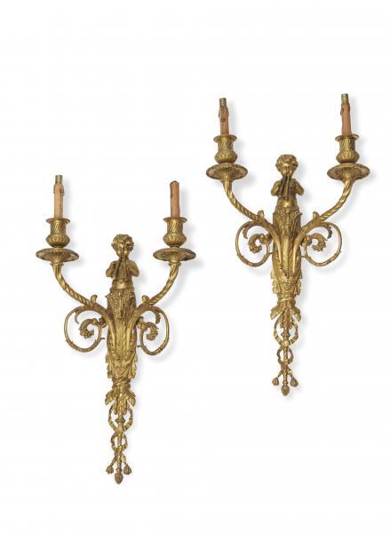 A vendre: meubles et objets divers XVIIIe et Marie Antoinette - Page 5 14485910