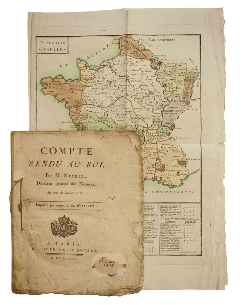 A vendre: documents 14488710