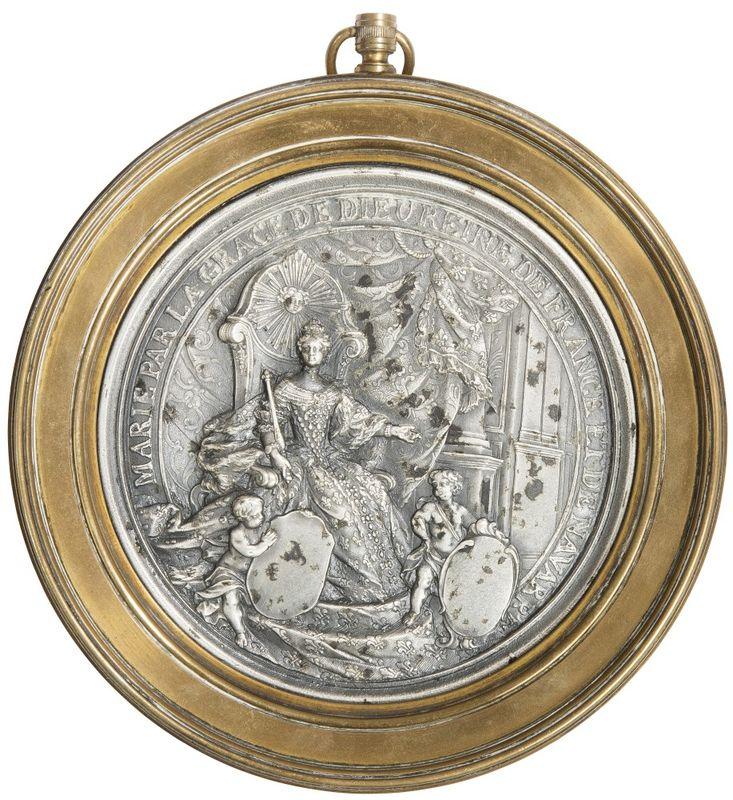 A vendre: meubles et objets divers XVIIIe et Marie Antoinette - Page 5 14492310