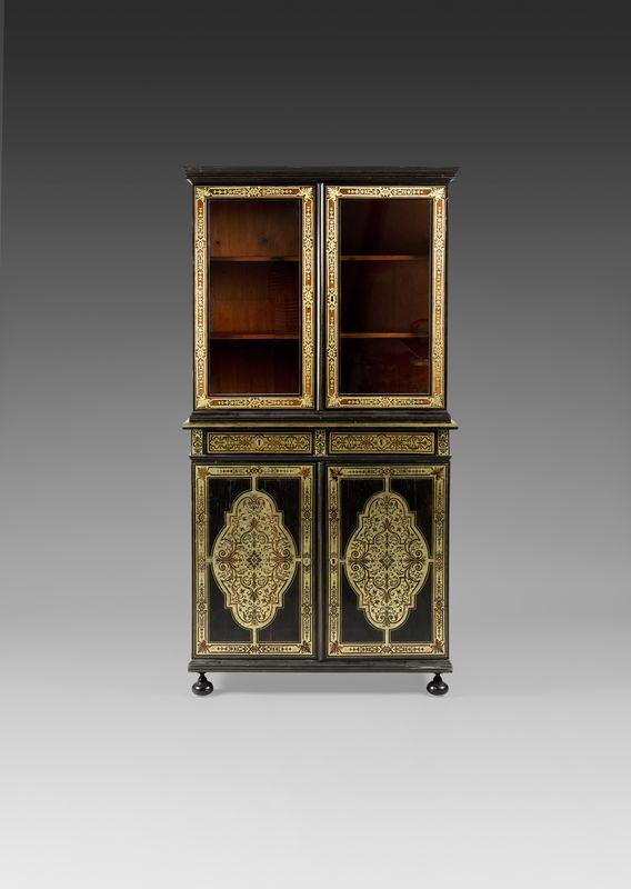 A vendre: meubles et objets divers XVIIIe et Marie Antoinette - Page 5 14492313