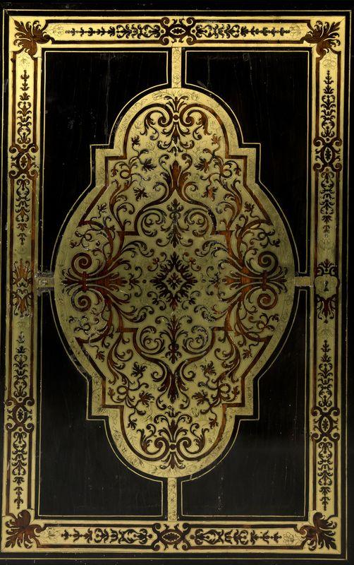 A vendre: meubles et objets divers XVIIIe et Marie Antoinette - Page 5 14492314