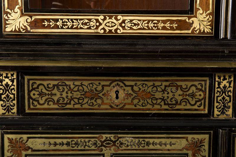A vendre: meubles et objets divers XVIIIe et Marie Antoinette - Page 5 14492315