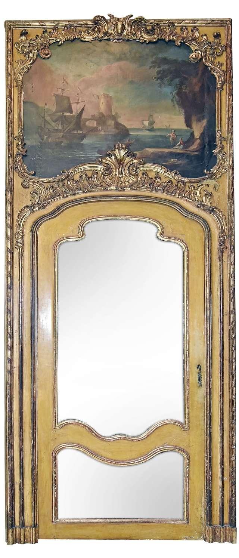 A vendre: meubles et objets divers XVIIIe et Marie Antoinette - Page 5 14497612
