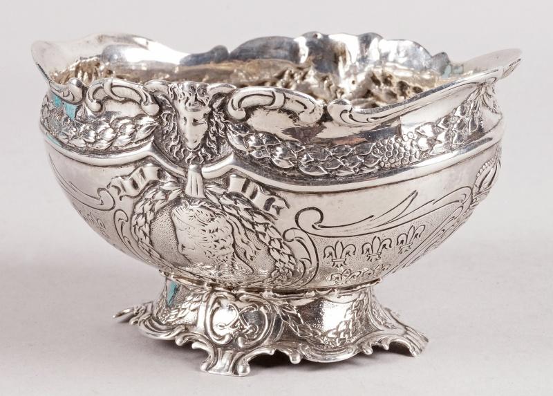 A vendre: meubles et objets divers XVIIIe et Marie Antoinette - Page 5 14540010