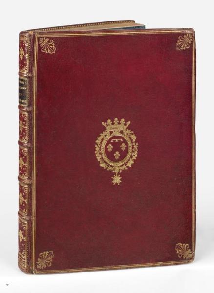 A vendre: livres sur Marie-Antoinette, ses proches et la Révolution - Page 4 14551510