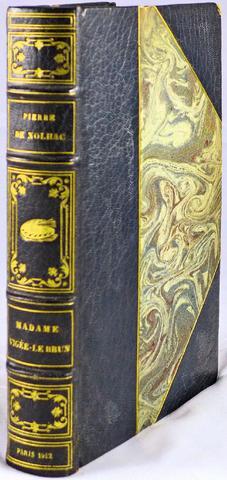 A vendre: livres sur Marie-Antoinette, ses proches et la Révolution - Page 4 15171710