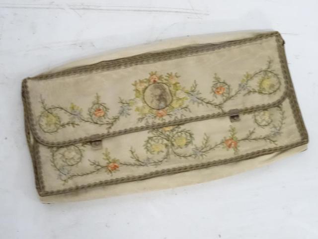 A vendre: meubles et objets divers XVIIIe et Marie Antoinette - Page 5 16014610