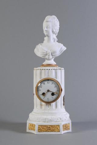 A vendre: meubles et objets divers XVIIIe et Marie Antoinette - Page 4 18141310
