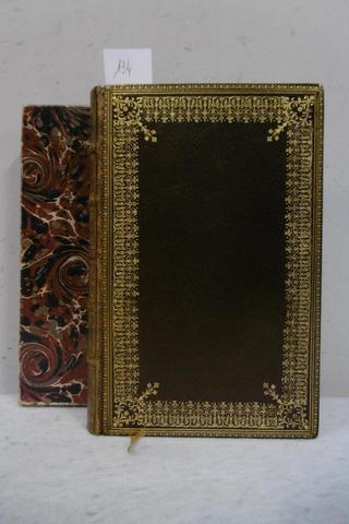 A vendre: livres sur Marie-Antoinette, ses proches et la Révolution - Page 4 19310110
