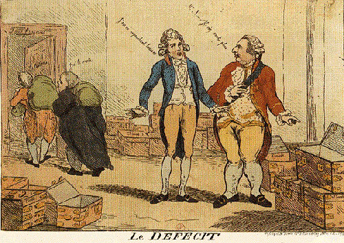 Propagande et caricatures 1a2db610