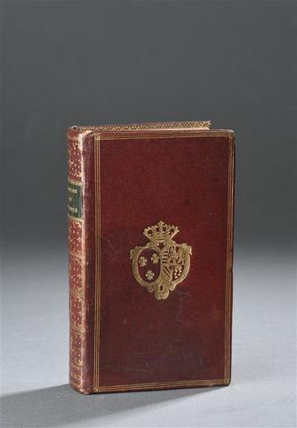 A vendre: meubles et objets divers XVIIIe et Marie Antoinette - Page 5 21120210