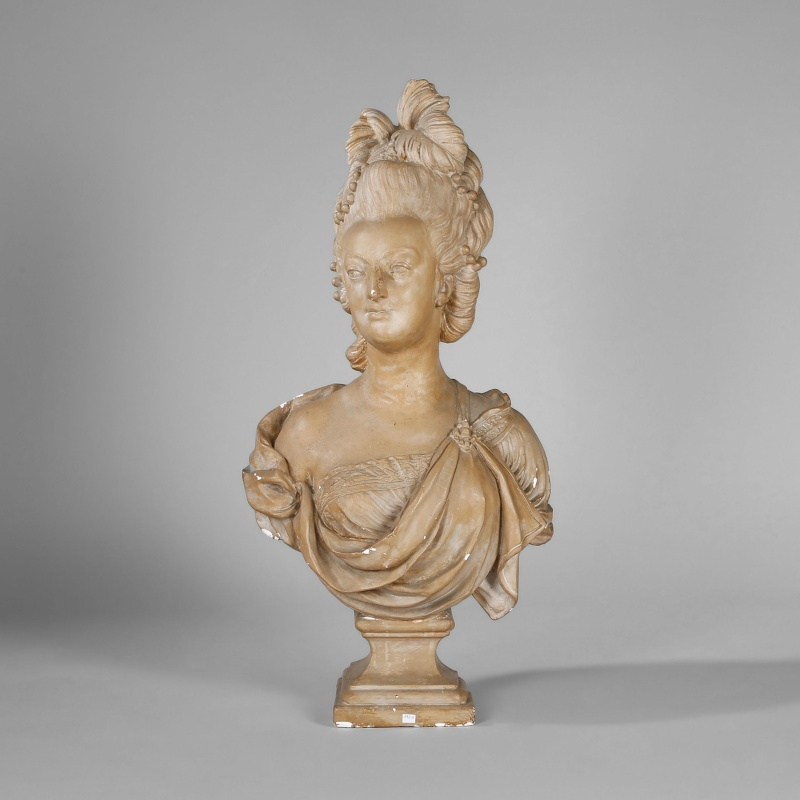 A vendre: bustes Marie Antoinette - Page 4 2500x210