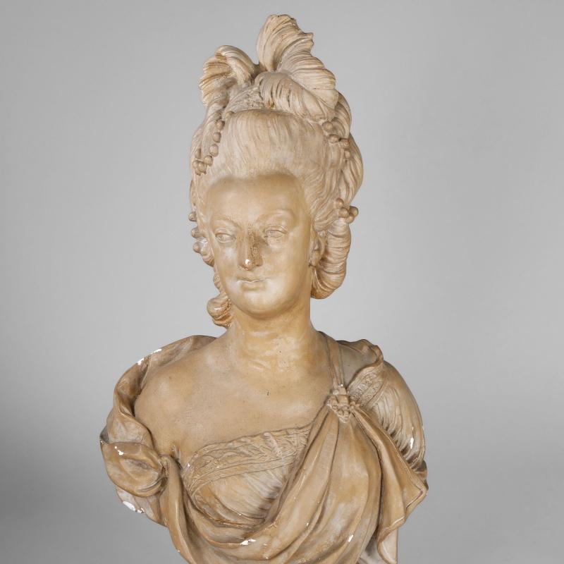 A vendre: bustes Marie Antoinette - Page 4 2500x211