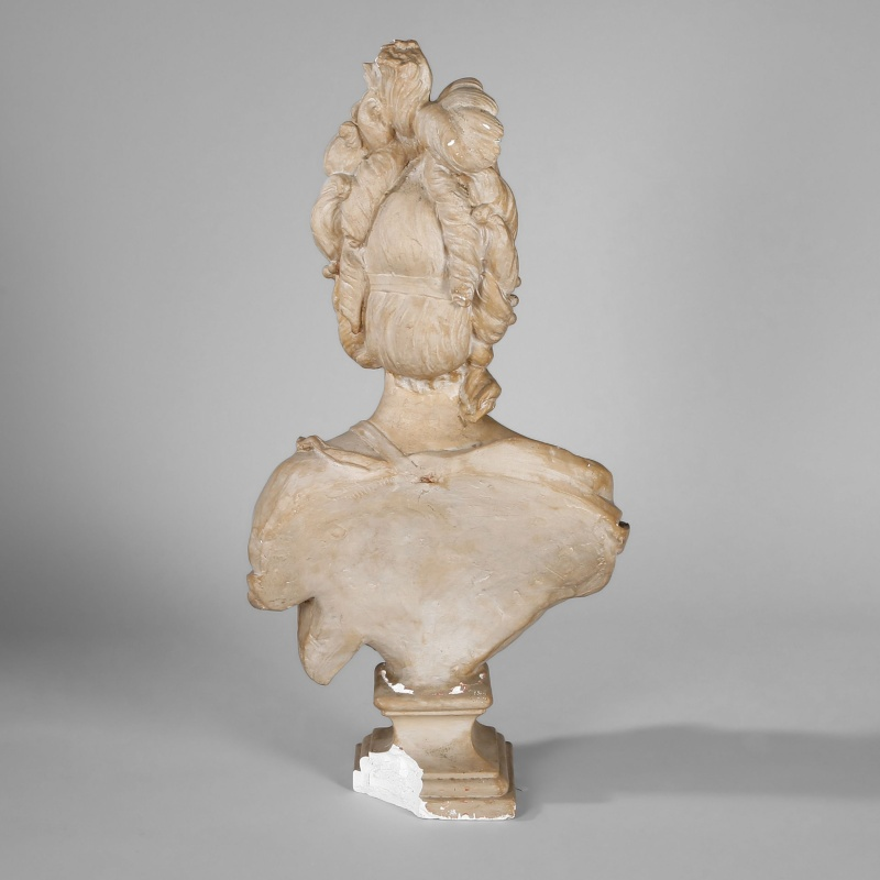 A vendre: bustes Marie Antoinette - Page 4 2500x214