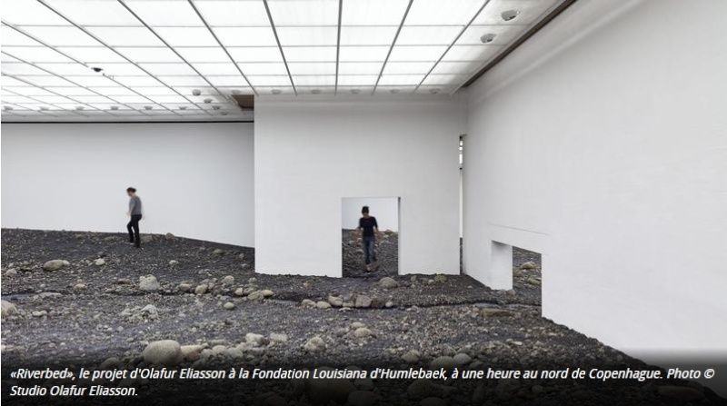 Prochain artiste à Versailles : Olafur Eliasson Zzolaf10