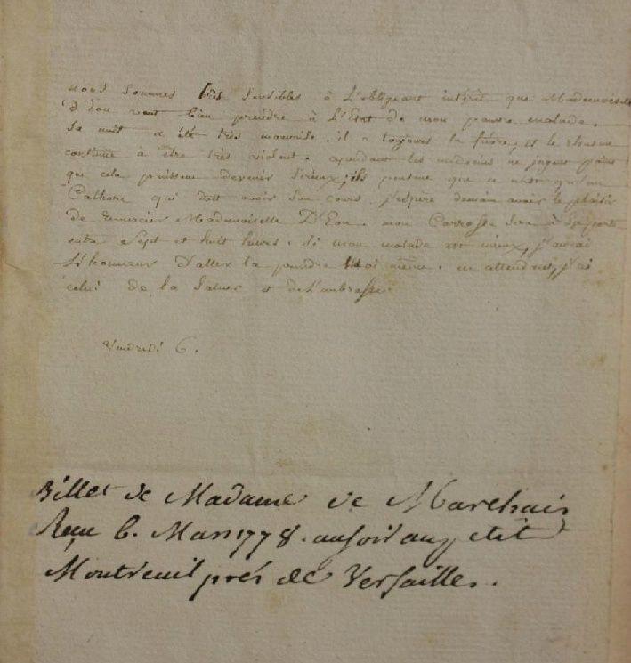 A vendre: livres sur Marie-Antoinette, ses proches et la Révolution - Page 4 Zzzz23