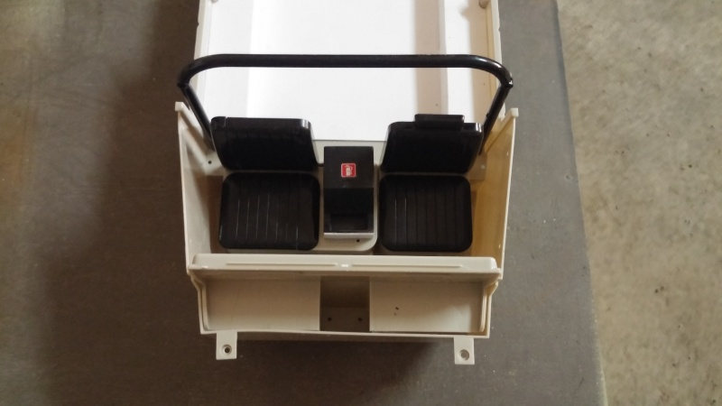 Toyota FJ45 Troop Carrier - Page 2 20151245