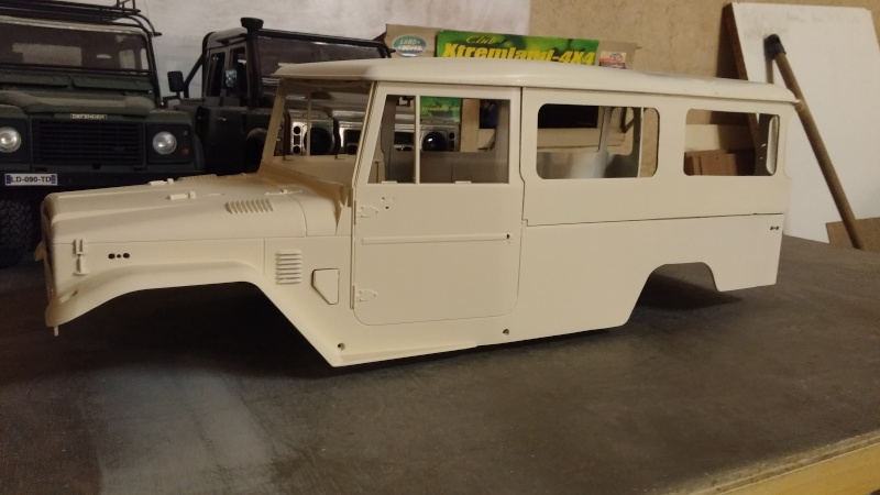 Toyota FJ45 Troop Carrier - Page 3 20151265
