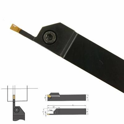 modele de plaquette Outil-11