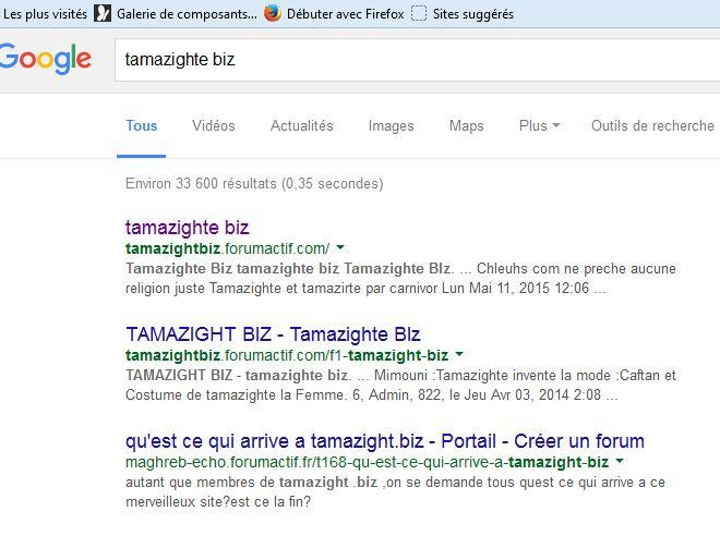 Bled - Tamazighte reprend le flambeau du Bled Amazigh Tamazi10