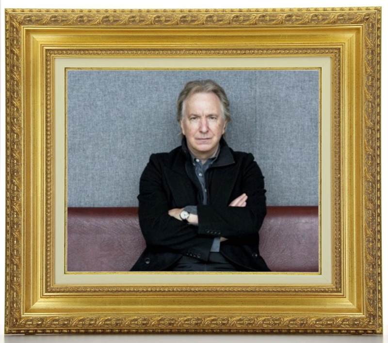 Encore une disparition:ALAN RICKMAN Rickma10