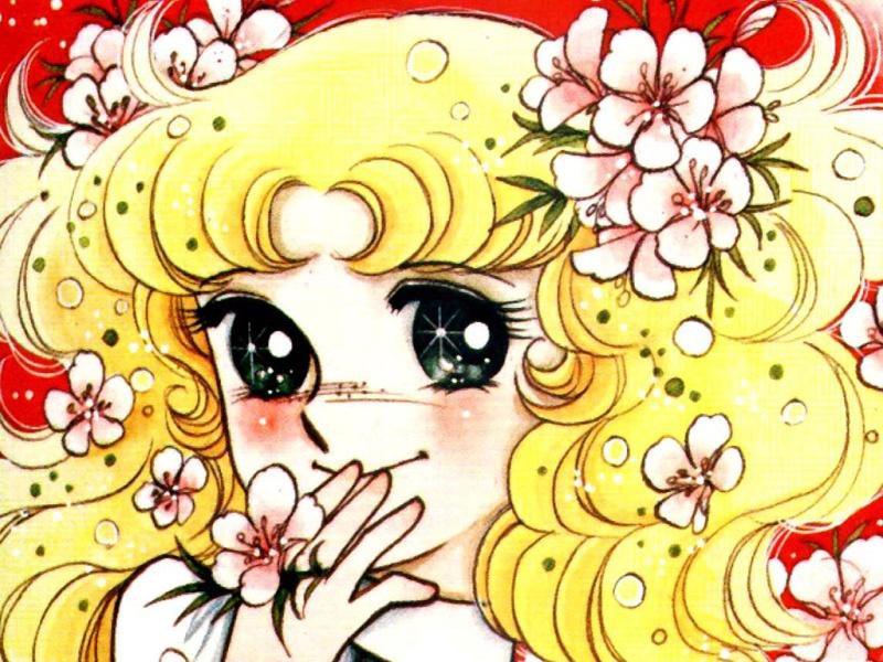 Joyeux anniversaire Inaka Candy10
