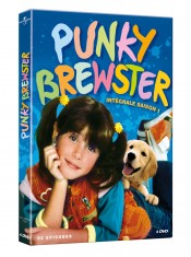 PUNKY BREWSTER dvd Punky-10