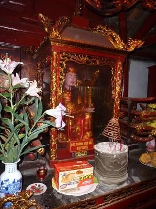Phủ Tam ở Thái Bình  Image013