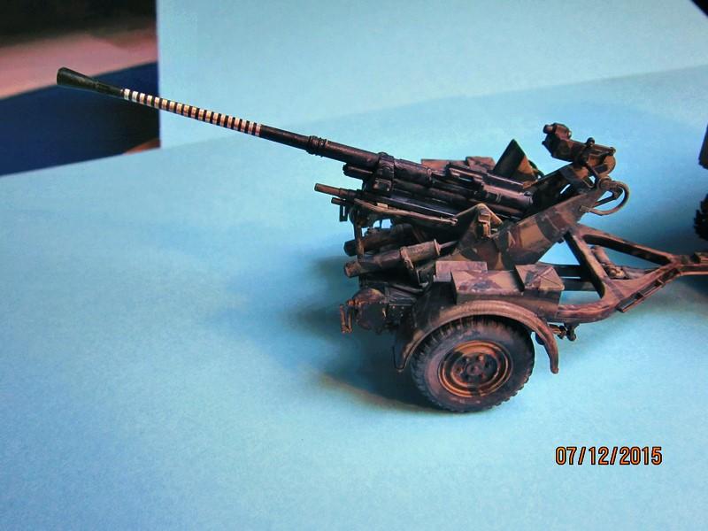 German 3,7cm FLAK 37 [1/35° de TAMIYA] Img_3928