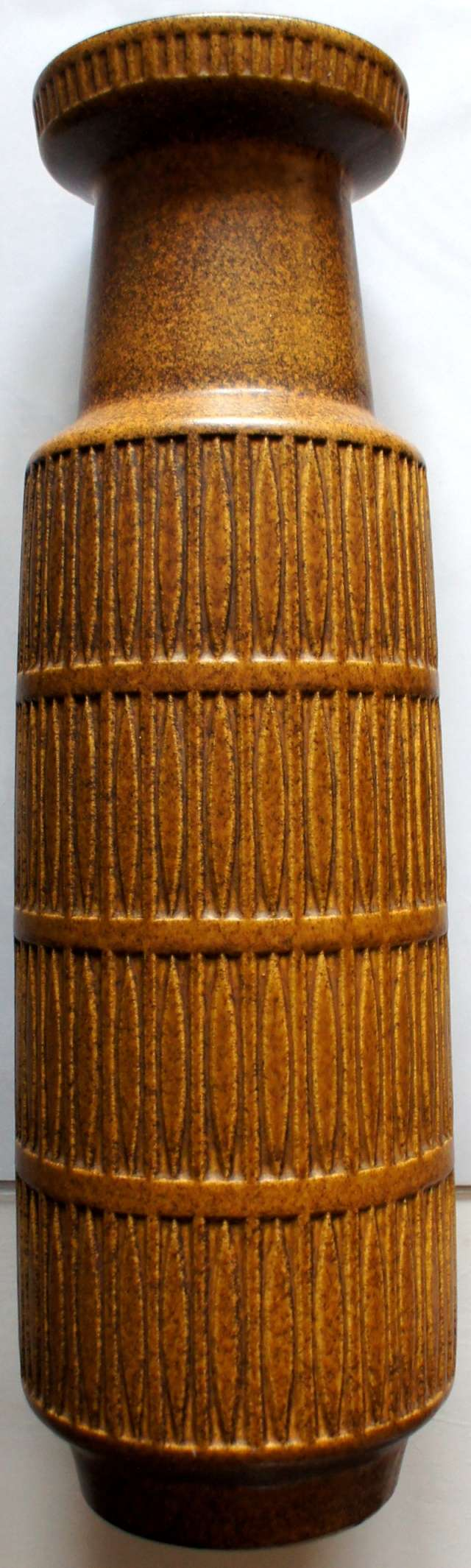 Scheurich Keramik - Page 12 Dsc03614