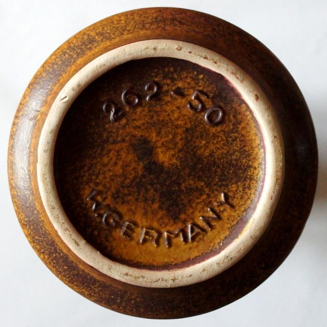 Scheurich Keramik - Page 12 Dsc03615