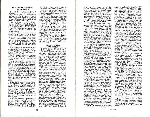 fascicule La Marine Nationale Française  Page_910