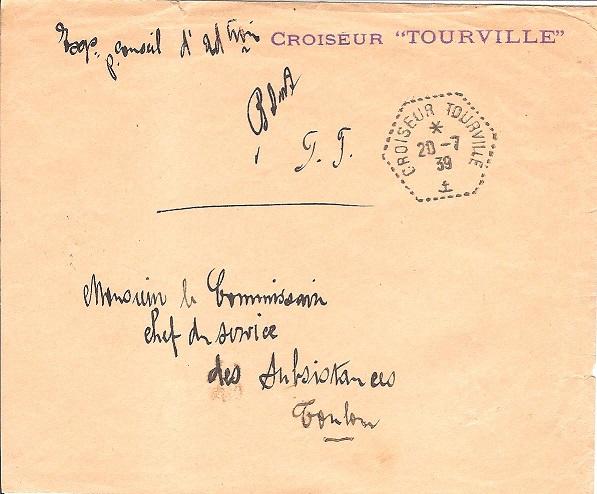 TOURVILLE (CROISEUR) Tourvi10