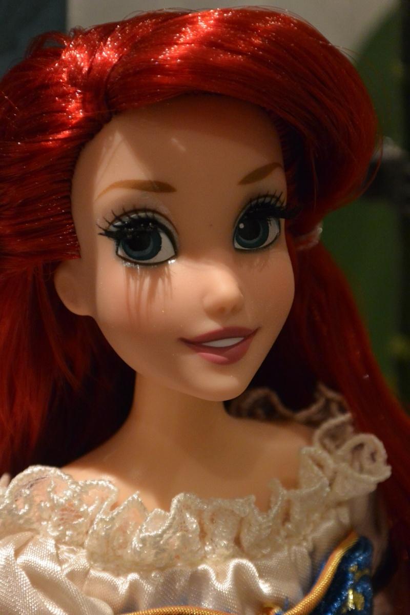 Nos poupées Designer en photo - poupée de la semaine - Page 4 411