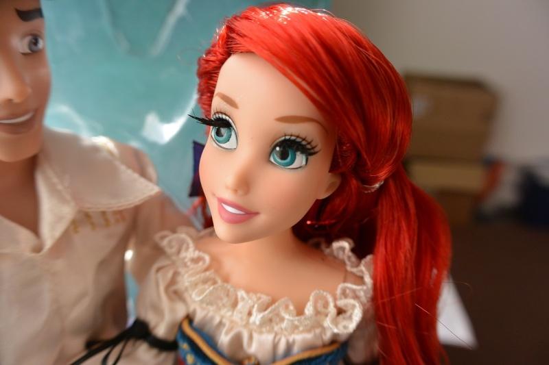 Nos poupées Designer en photo - poupée de la semaine - Page 2 Dsc_1111