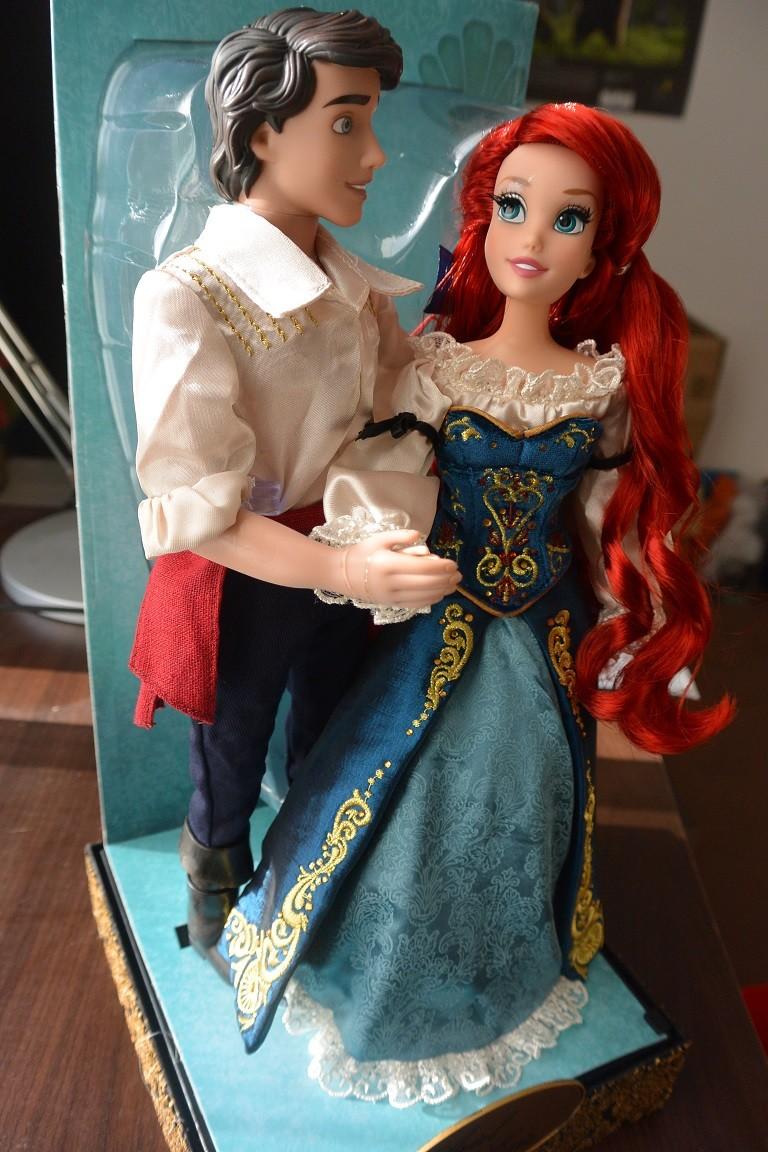 Nos poupées Designer en photo - poupée de la semaine - Page 2 Dsc_1113