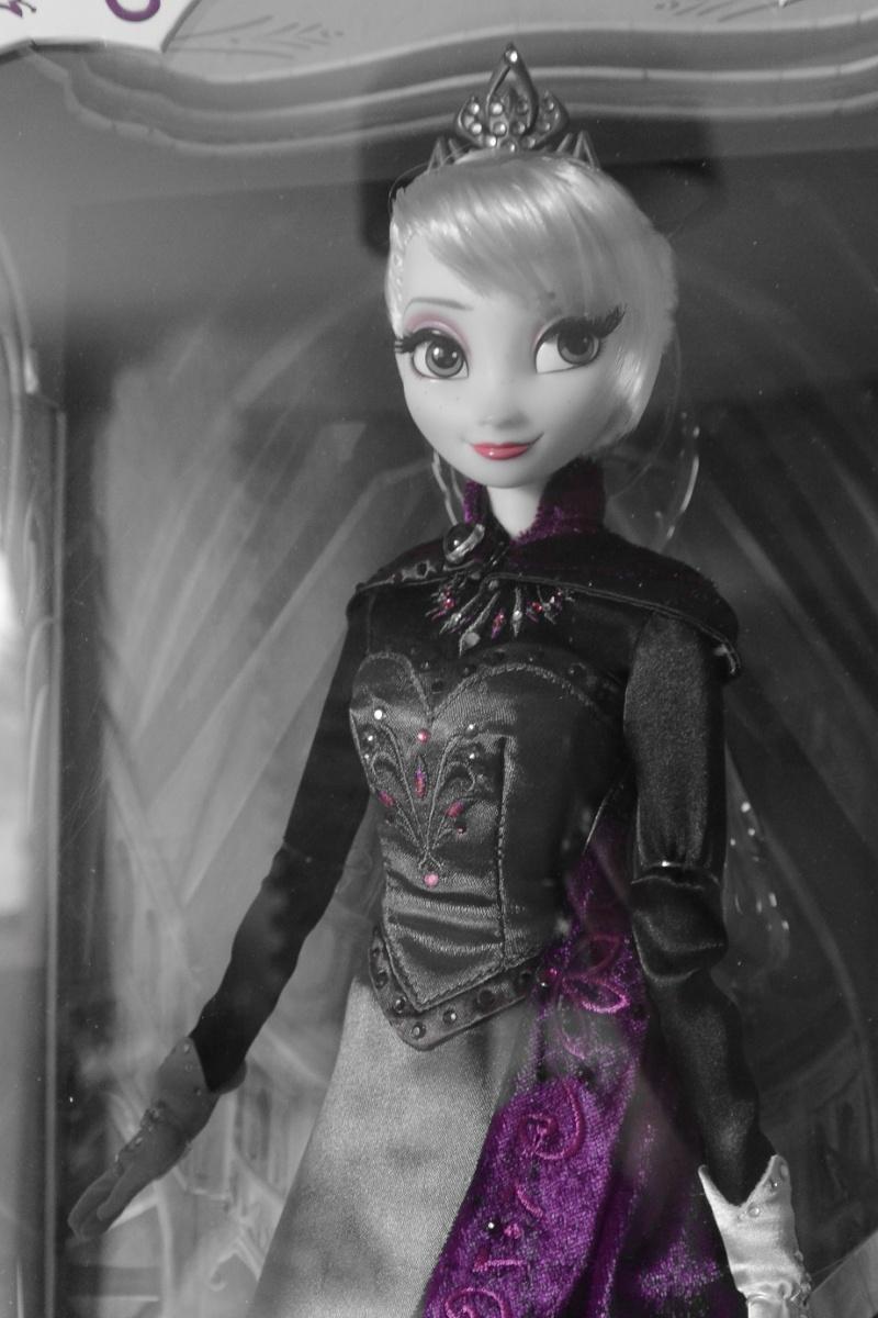 Nos poupées LE en photo : Pour le plaisir de partager - Page 2 Dsc_2411
