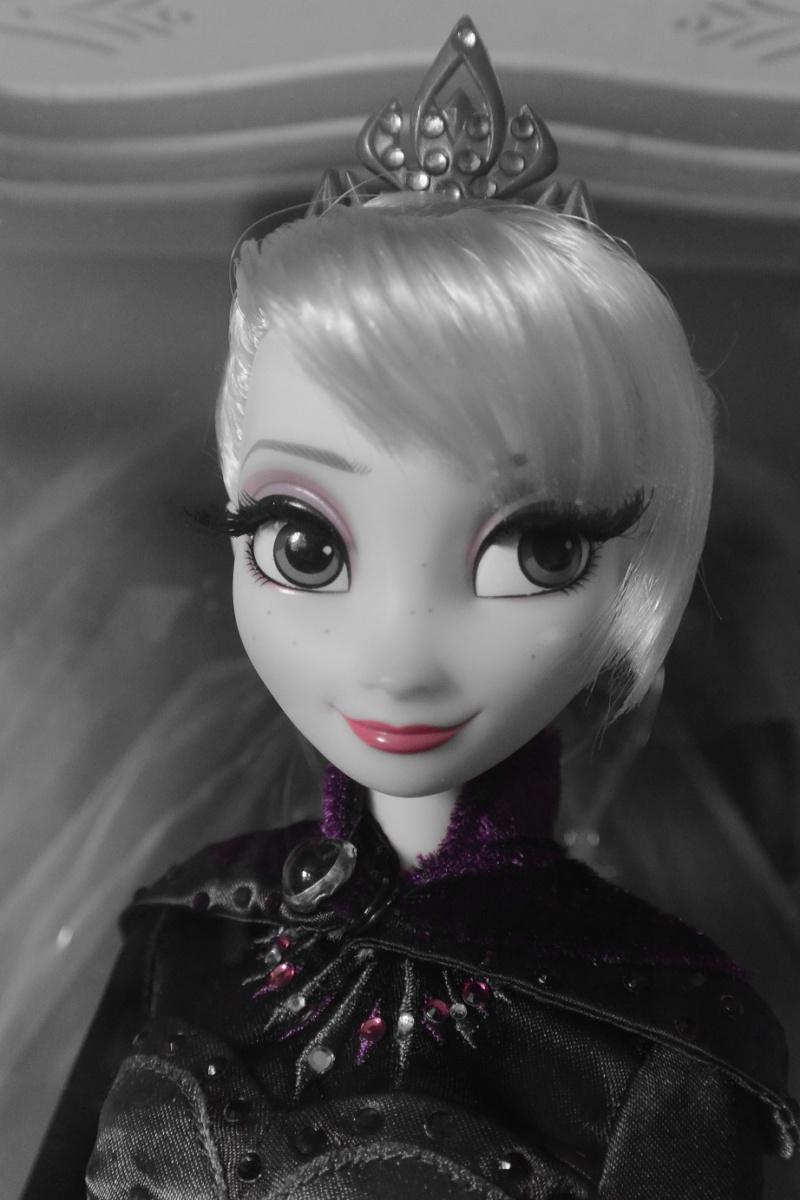 Nos poupées LE en photo : Pour le plaisir de partager - Page 2 Dsc_2412