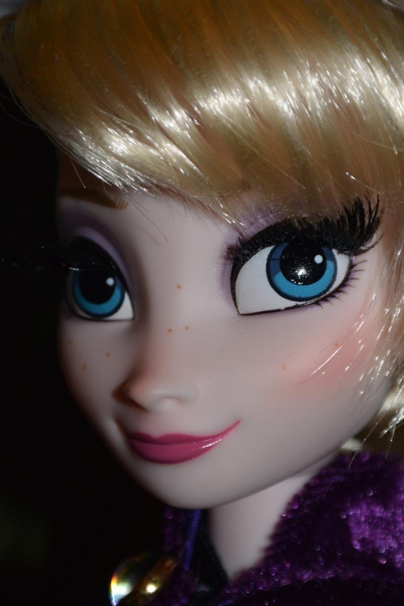 Nos poupées LE en photo : Pour le plaisir de partager - Page 4 Dsc_2510