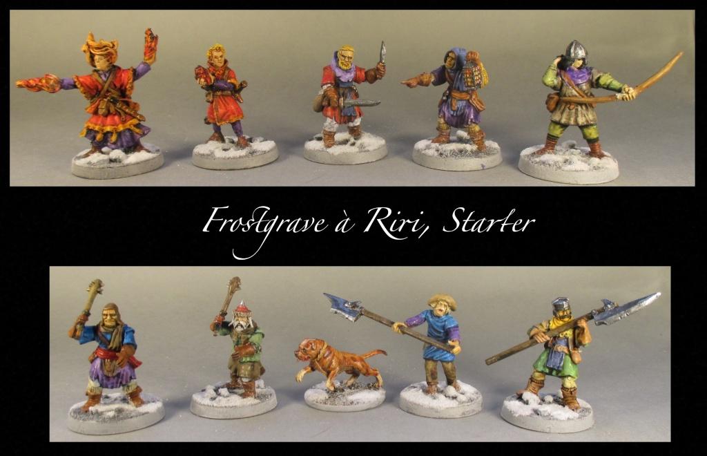 Expéditions à Riri - Page 2 Frostg18