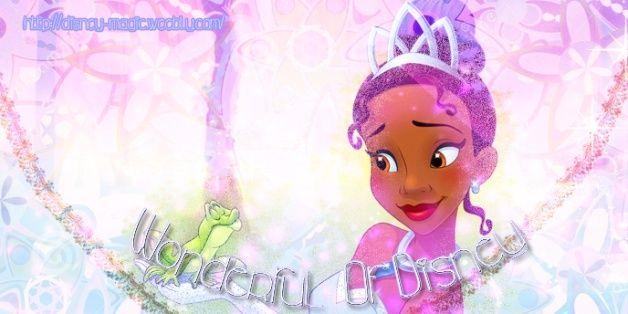 Wonderful of Disney  14481210