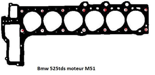 [ BMW E34 525 tds M51 an 1995 ] problème de vis cassée dans bloc moteur (résolu) 11_joi10