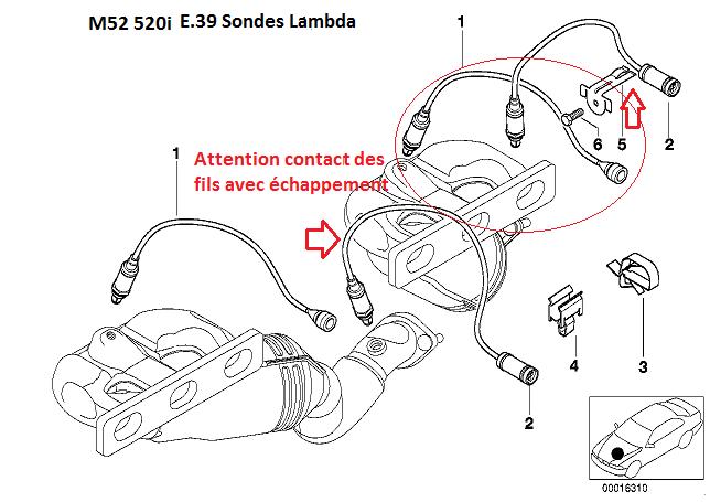 [ Bmw e46 320i M52 an 1999 ] voyant moteur orange allumé (résolu) 11_son11